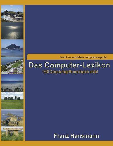 Das Computer-Lexikon