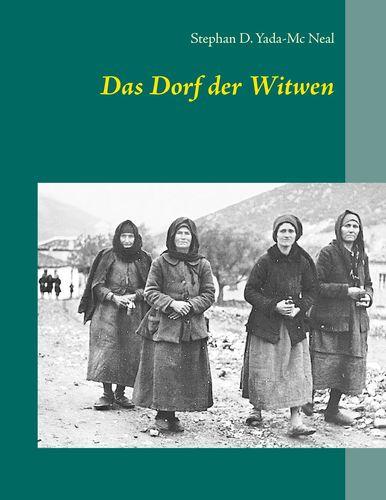 Das Dorf der Witwen