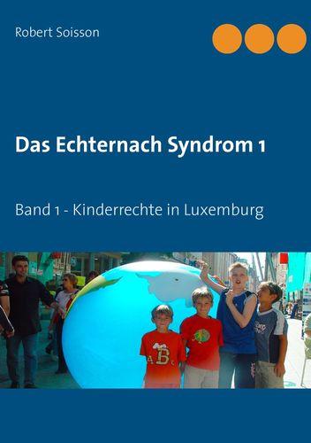 Das Echternach Syndrom 1