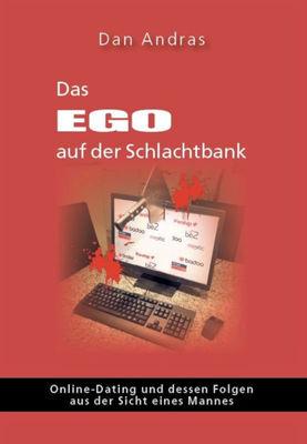 Das Ego auf der Schlachtbank