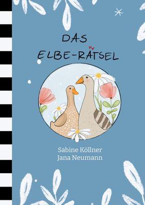 Das Elbe-Rätsel