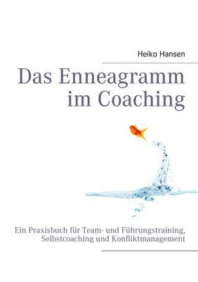 Das Enneagramm im Coaching
