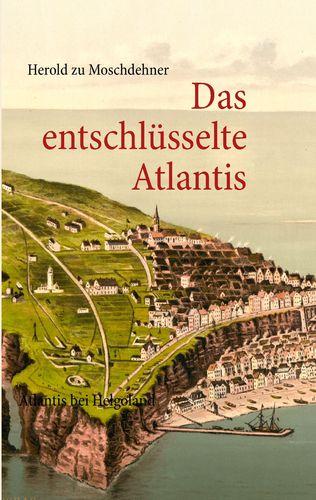 Das entschlüsselte Atlantis