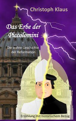 Das Erbe der Piccolomini