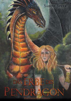 Das Erbe des Pendragon