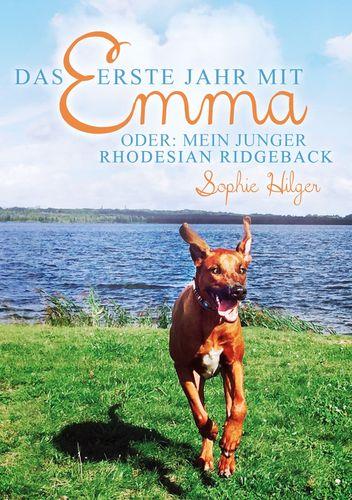 Das erste Jahr mit Emma