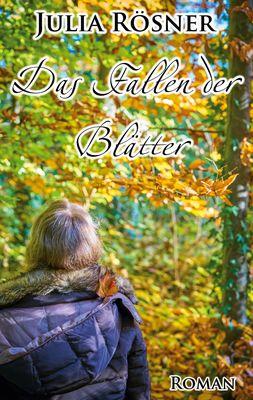 Das Fallen der Blätter