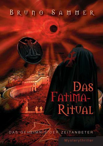 Das Fatima-Ritual