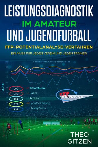 Das FFP Potentialanalyseverfahren