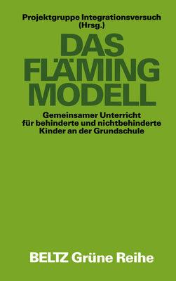 Das Fläming Modell