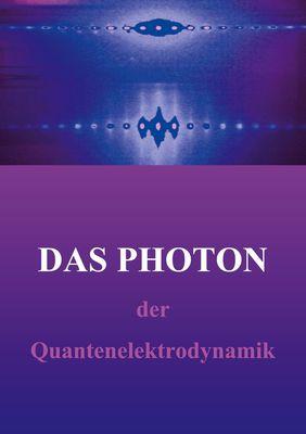 "Das ""freie"" Photon der Quantenelektrodynamik"