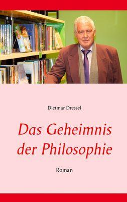 Das Geheimnis der Philosophie