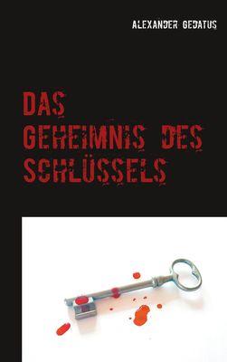 Das Geheimnis des Schlüssels