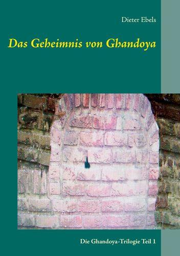 Das Geheimnis von Ghandoya