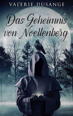 Das Geheimnis von Noellenberg