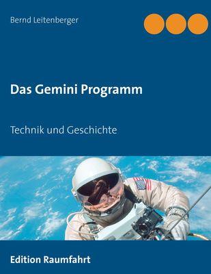 Das Gemini Programm