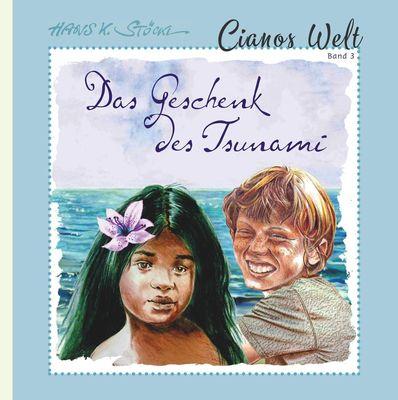 Das Geschenk des Tsunami