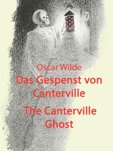 Das Gespenst von Canterville  The Canterville Ghost