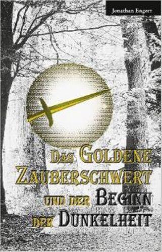 Das goldene Zauberschwert