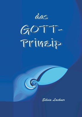 Das Gott-Prinzip