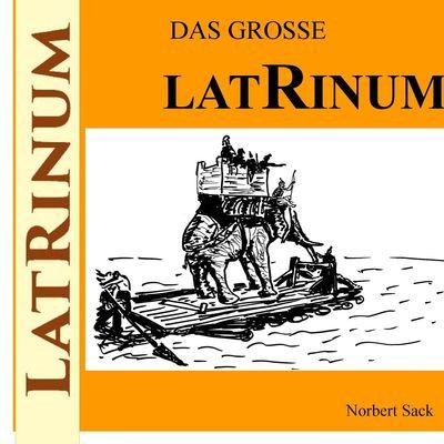 Das große Latrinum