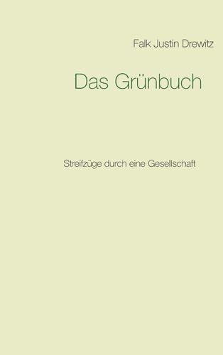 Das Grünbuch