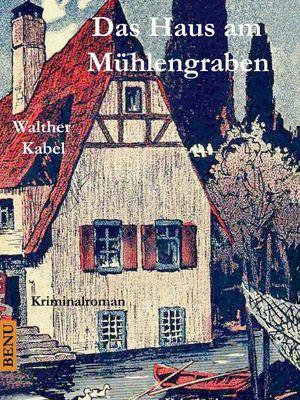 Das Haus am Mühlengraben