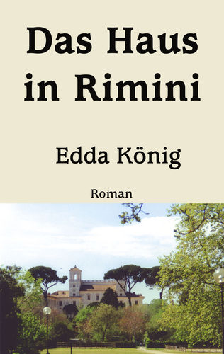 Das Haus in Rimini