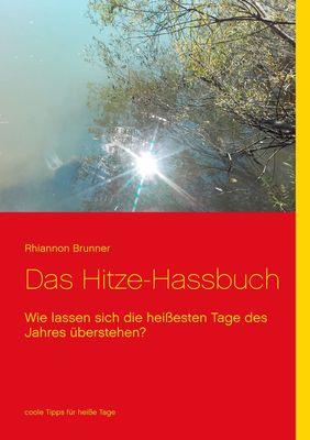 Das Hitze-Hassbuch