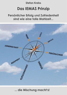 Das IEMAS Prinzip