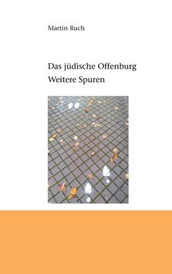 Das jüdische Offenburg
