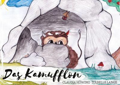 Das Kamufflon