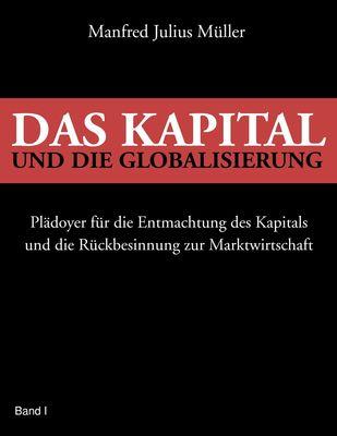 Das Kapital und die Globalisierung