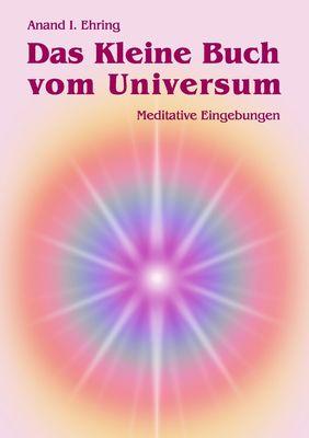 Das Kleine Buch vom Universum