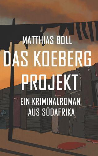 Das Koeberg Projekt