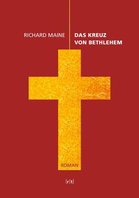 Das Kreuz von Bethlehem