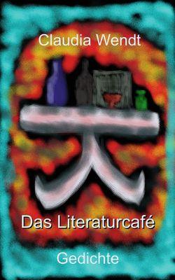 Das Literaturcafé