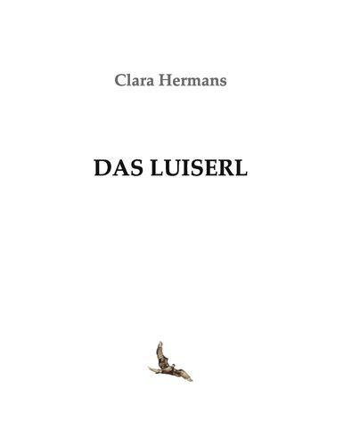 Das Luiserl