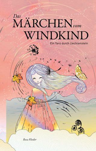 Das Märchen vom Windkind