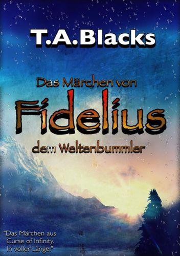Das Märchen von Fidelius