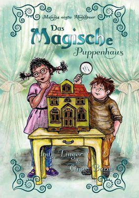 Das Magische Puppenhaus