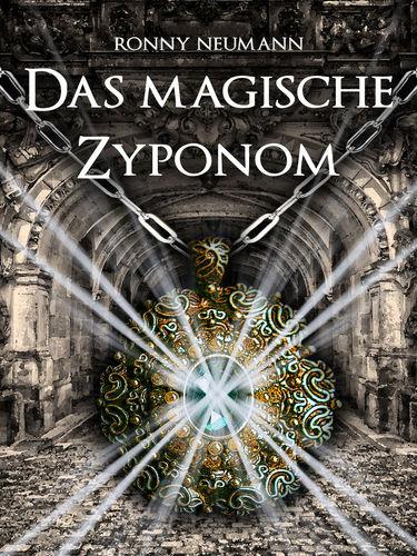 Das magische Zyponom