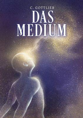 Das Medium