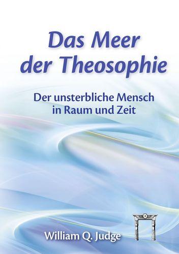 Das Meer der Theosophie