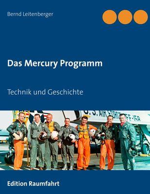 Das Mercury Programm