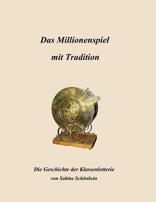 Das Millionenspiel mit Tradition