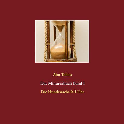 Das Minutenbuch Band I