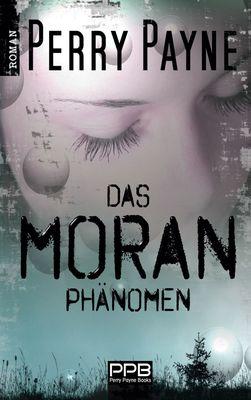 Das Moran Phänomen