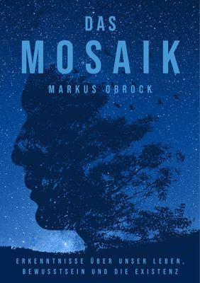 Das Mosaik