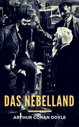 Das Nebelland